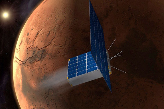 Time-capsule-to-mars01